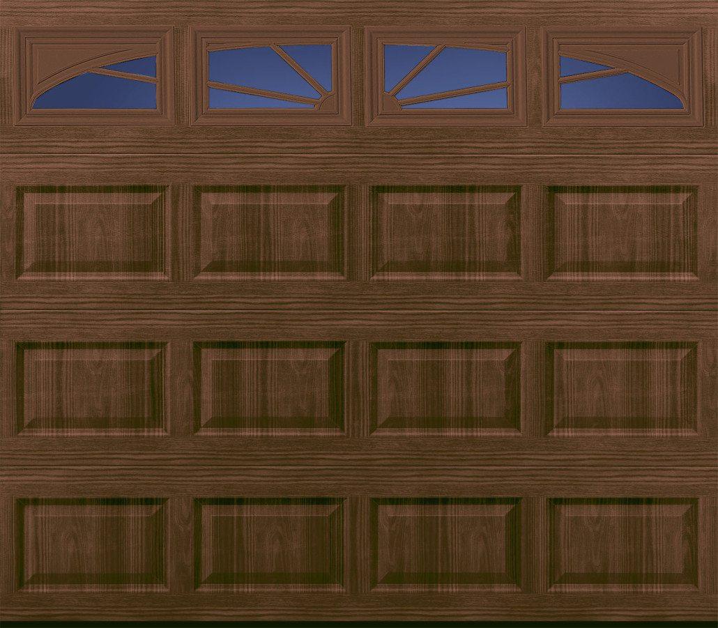 100 overhead door boise amarr garage doors cost garage door