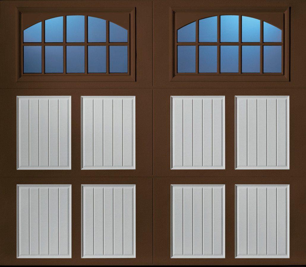 All Star Garage Door - Residential and Commercial Garage Doors