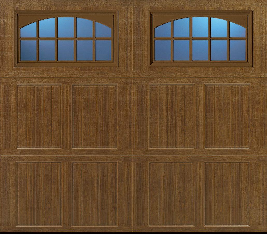all star garage door residential and commercial garage doors what