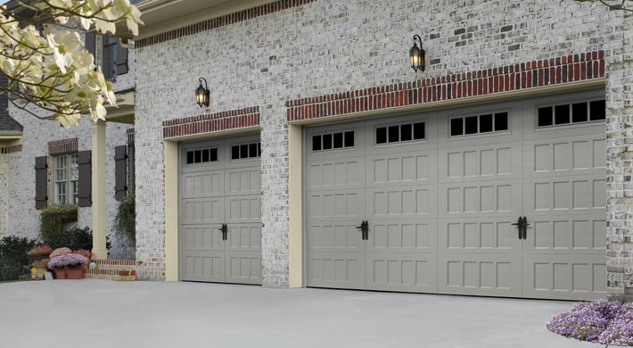 All Star Garage Door Hillcrest Garage Doors 901 240 7215