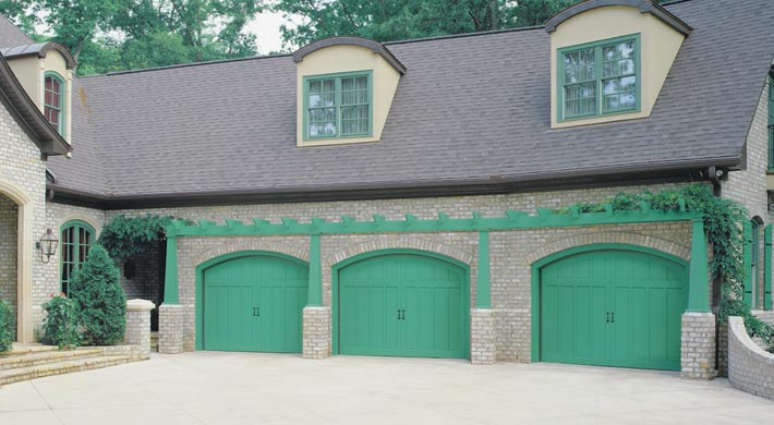 Custom Garage Doors All Star Garage Door 901 240 7215 Garage Door
