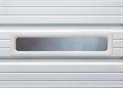 24x6 window