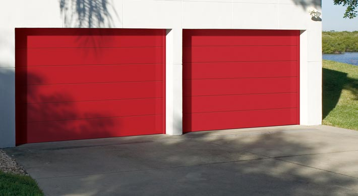 All Star Garage Door Stratford Garage Doors 901 240 7215