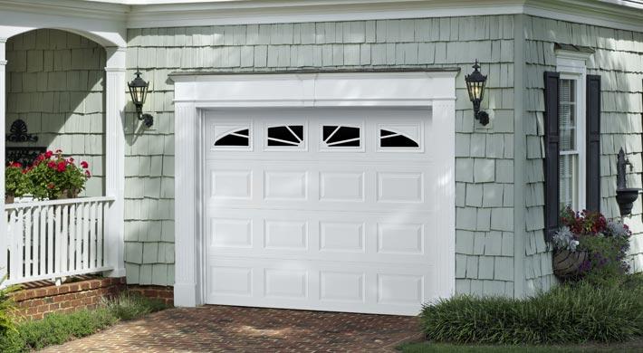 Stratford Collection All Star Garage Door 901 240 7215 Garage Door