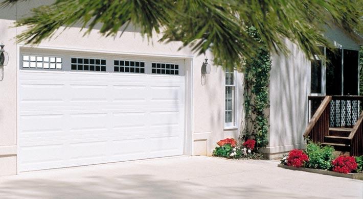 All Star Garage Door Stratford Garage Doors 901 240 7215