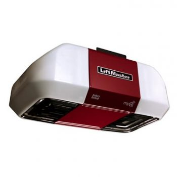 Liftmaster Garage door opener 8550w