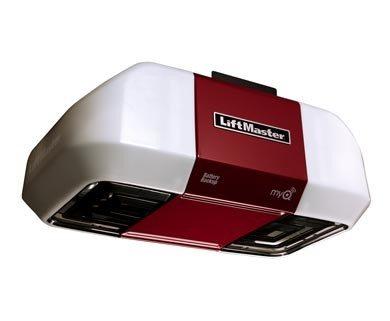 Liftmaster Garage door opener 8550w