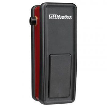 Liftmaster Commercial Garage Door Opener Model 3900