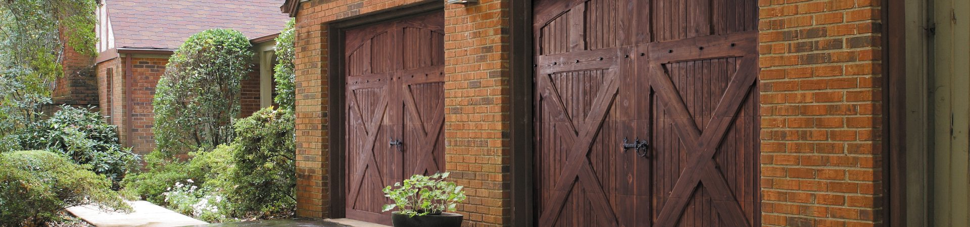 ... TNProject: Repair A Garage Door. PreviousNext